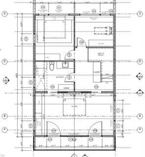 Listing Image 29 for 606 Doeskin Court, Incline Village, NV 89451