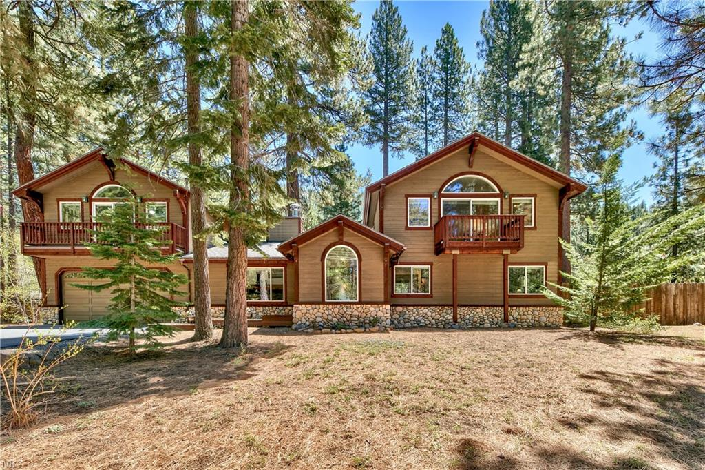 Image for 146 Tramway Road, Incline Village, NV 89451