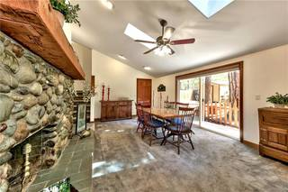 Listing Image 11 for 146 Tramway Road, Incline Village, NV 89451