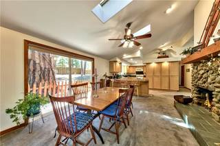 Listing Image 12 for 146 Tramway Road, Incline Village, NV 89451