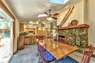 Listing Image 13 for 146 Tramway Road, Incline Village, NV 89451