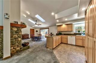 Listing Image 14 for 146 Tramway Road, Incline Village, NV 89451