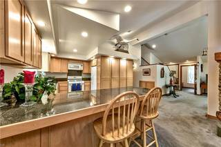 Listing Image 15 for 146 Tramway Road, Incline Village, NV 89451