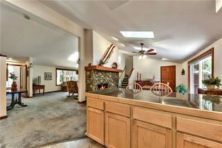Listing Image 17 for 146 Tramway Road, Incline Village, NV 89451