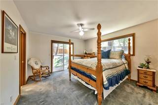 Listing Image 20 for 146 Tramway Road, Incline Village, NV 89451