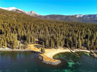 Listing Image 2 for 146 Tramway Road, Incline Village, NV 89451