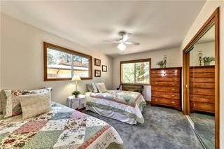 Listing Image 21 for 146 Tramway Road, Incline Village, NV 89451