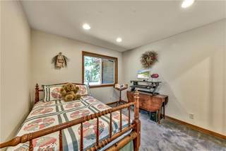 Listing Image 22 for 146 Tramway Road, Incline Village, NV 89451