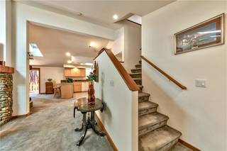 Listing Image 23 for 146 Tramway Road, Incline Village, NV 89451
