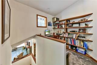 Listing Image 24 for 146 Tramway Road, Incline Village, NV 89451