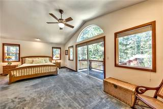 Listing Image 25 for 146 Tramway Road, Incline Village, NV 89451