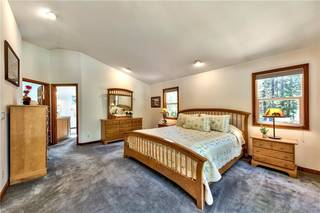 Listing Image 26 for 146 Tramway Road, Incline Village, NV 89451