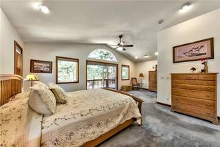 Listing Image 27 for 146 Tramway Road, Incline Village, NV 89451