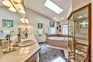 Listing Image 28 for 146 Tramway Road, Incline Village, NV 89451