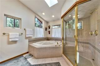 Listing Image 29 for 146 Tramway Road, Incline Village, NV 89451
