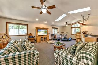 Listing Image 30 for 146 Tramway Road, Incline Village, NV 89451