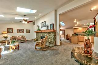 Listing Image 3 for 146 Tramway Road, Incline Village, NV 89451