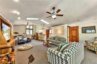 Listing Image 31 for 146 Tramway Road, Incline Village, NV 89451