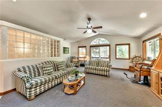 Listing Image 32 for 146 Tramway Road, Incline Village, NV 89451