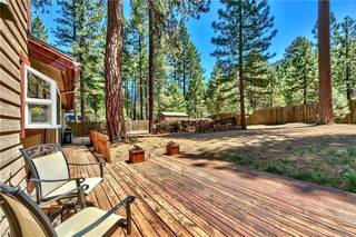 Listing Image 33 for 146 Tramway Road, Incline Village, NV 89451