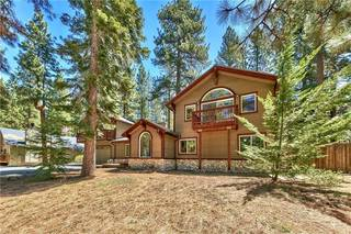 Listing Image 34 for 146 Tramway Road, Incline Village, NV 89451