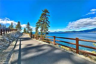 Listing Image 4 for 146 Tramway Road, Incline Village, NV 89451