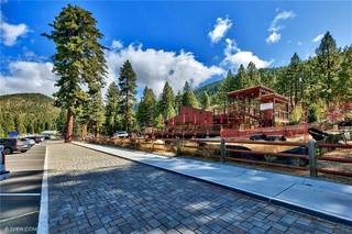 Listing Image 5 for 146 Tramway Road, Incline Village, NV 89451