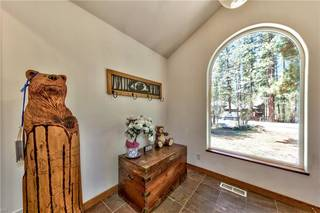 Listing Image 6 for 146 Tramway Road, Incline Village, NV 89451