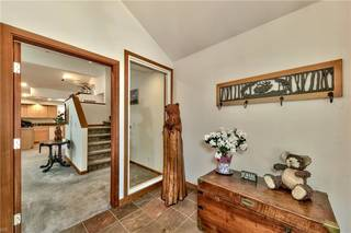 Listing Image 7 for 146 Tramway Road, Incline Village, NV 89451