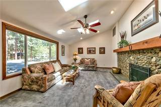 Listing Image 8 for 146 Tramway Road, Incline Village, NV 89451