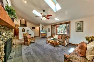 Listing Image 9 for 146 Tramway Road, Incline Village, NV 89451