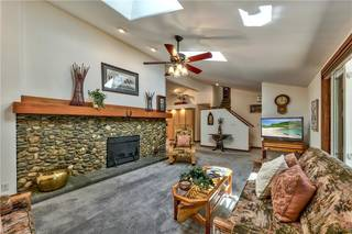 Listing Image 10 for 146 Tramway Road, Incline Village, NV 89451