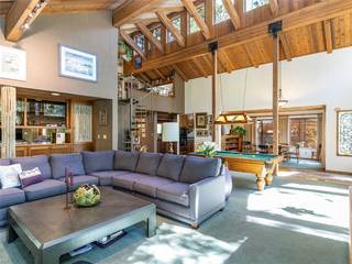 Listing Image 11 for 970 Fairway Boulevard, Incline Village, NV 89451