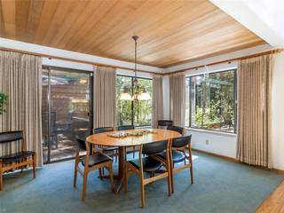 Listing Image 12 for 970 Fairway Boulevard, Incline Village, NV 89451