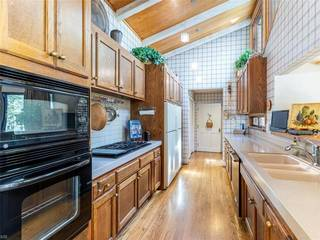 Listing Image 14 for 970 Fairway Boulevard, Incline Village, NV 89451