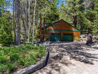 Listing Image 15 for 970 Fairway Boulevard, Incline Village, NV 89451