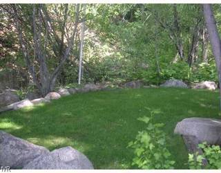 Listing Image 16 for 970 Fairway Boulevard, Incline Village, NV 89451