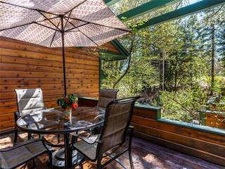 Listing Image 17 for 970 Fairway Boulevard, Incline Village, NV 89451