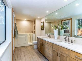 Listing Image 20 for 970 Fairway Boulevard, Incline Village, NV 89451