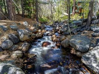 Listing Image 2 for 970 Fairway Boulevard, Incline Village, NV 89451