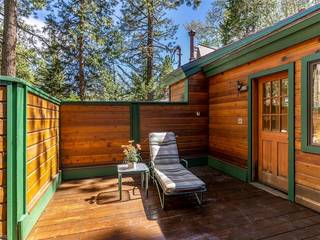 Listing Image 21 for 970 Fairway Boulevard, Incline Village, NV 89451