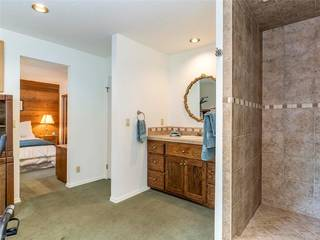 Listing Image 23 for 970 Fairway Boulevard, Incline Village, NV 89451