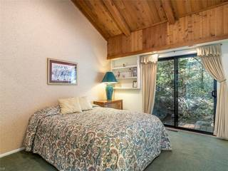 Listing Image 24 for 970 Fairway Boulevard, Incline Village, NV 89451