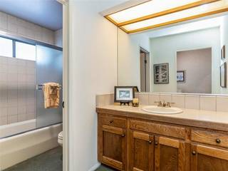 Listing Image 25 for 970 Fairway Boulevard, Incline Village, NV 89451