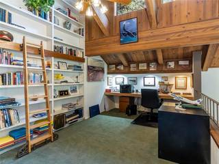 Listing Image 26 for 970 Fairway Boulevard, Incline Village, NV 89451