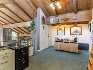 Listing Image 27 for 970 Fairway Boulevard, Incline Village, NV 89451
