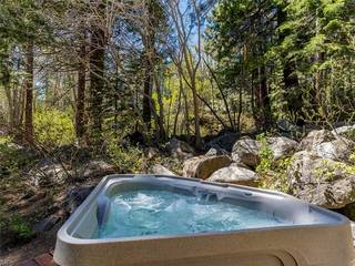 Listing Image 28 for 970 Fairway Boulevard, Incline Village, NV 89451