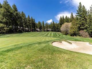 Listing Image 30 for 970 Fairway Boulevard, Incline Village, NV 89451