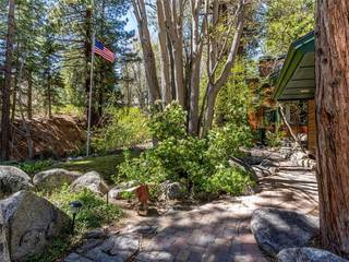 Listing Image 3 for 970 Fairway Boulevard, Incline Village, NV 89451