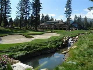 Listing Image 33 for 970 Fairway Boulevard, Incline Village, NV 89451